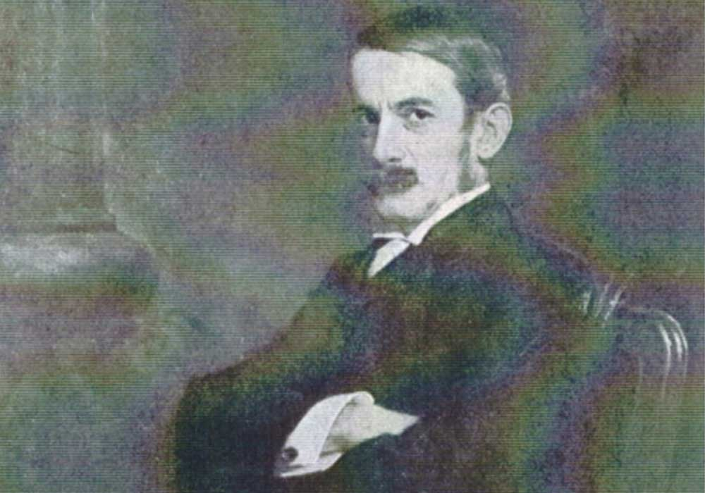 Mr. Shepard, a prominent attorney and politician from Brooklyn