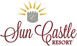 Sun Castle Resort